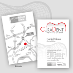 Cura Dent Dental-Labor
