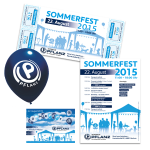 Autohaus Pflanz Sommerfest